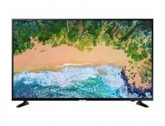 "Samsung 55"" 55NU7093 4K UHD LED TV"