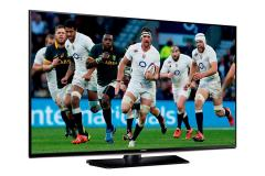 Samsung 60'' 60J6100 Flat Full HD LED TV