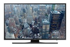Samsung 75 75JU6400 4K (3840 x 2160) LED TV