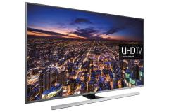 Samsung 75 75JU7000 4K (3840 x 2160) 3D LED TV