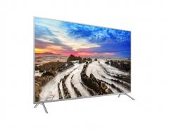 Samsung 75 75MU7002 4K Ultra HD LED TV