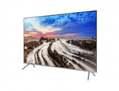 Samsung 82 82MU7002 4K Ultra HD LED TV