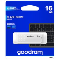 GOODRAM UME2 16GB USB 2.0
