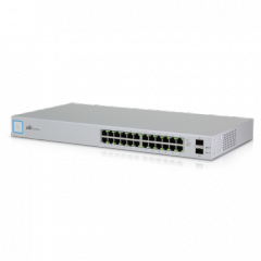 Ubiquiti UniFi Switch 24 Port Gigabit