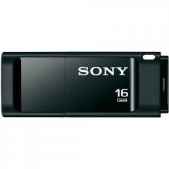 Sony New microvault 16GB Click black USB 3.0