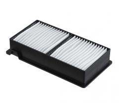 Epson Air Filter - ELPAF39 for EH-TW9100/TW9100W
