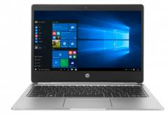 HP EliteBook Folio G1 Core m5-6Y54 (1.2 GHz