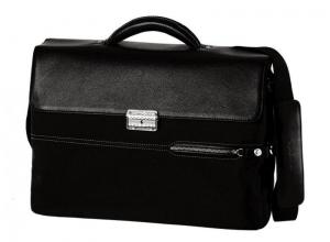 Samsonite BRIEFCASE 2 GUSSETS