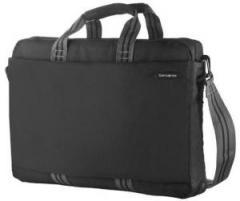 Samsonite LAPTOP BAG XS