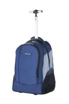 Samsonite LAPTOP BACKPACK/WH.