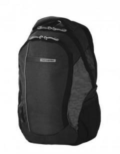 Samsonite BACKPACK L