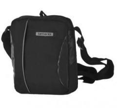 Samsonite CAMERA BAG