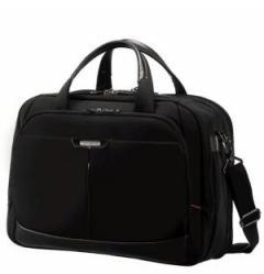 Samsonite Laptop Briefcase L EXP.