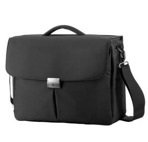 Samsonite Cordoba Duo Business