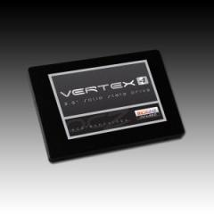 OCZ SSD 256GB Vertex 4