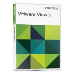 VMware Production Support/Subscription VMware View 5 Premier Bundle Starter Kit for 3 years
