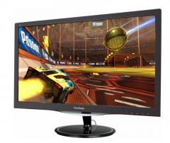 Viewsonic VX2257-MHD 22 16:9 (21.5) 1920 x 1080 Free Sync monitor with 1ms