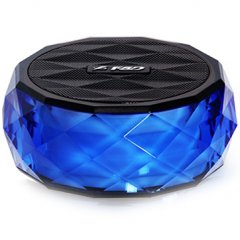 Multimedia Bluetooth Speaker F&D W3 - Power output 3W