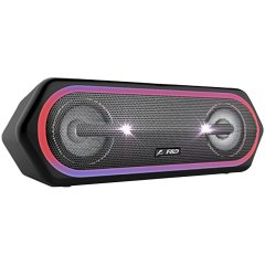 Multimedia Bluetooth Speaker F&D W40