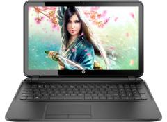 HP 255 G5 AMD Quad core A6-7310 APU with Radeon™ R4 Graphics (2.2 GHz