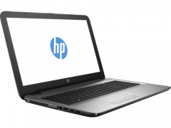 HP 250 G5 Intel® Core™ i5-6200U with Intel HD Graphics 520 (2.3 GHz