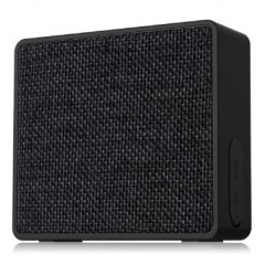 Multimedia Bluetooth Speakers F&D W5 - Power output 3W