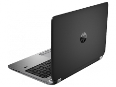 HP ProBook 450 G4 Intel Core i5-7200U 15.6 FHD AG LED SVA 8GB 2133 DDR4 1DM 256GB M2 SSD FPR