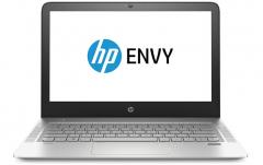 HP Envy 13-d101nn Natural Silver