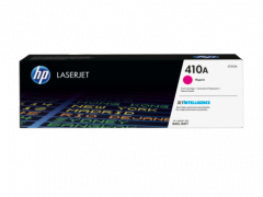 Консуматив HP Magenta Managed LJ Toner Cartridge