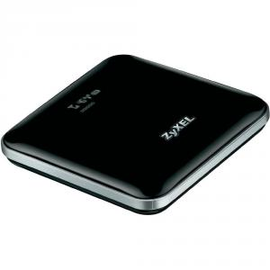 ZyXEL WAH-7130 LTE/3G Portable Router