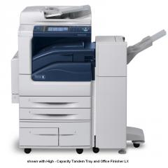 Xerox WorkCentre 5325 Digital Copier-Printer-Scan to Email