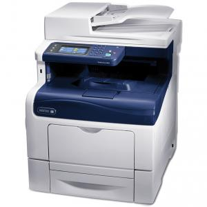 Xerox WorkCentre 6605N