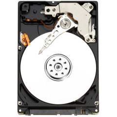 HDD 3TB SATAIII WD SE 7200rpm 64MB for servers (5 years warranty)