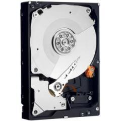 WD Black HDD Desktop (3.5