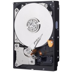 HDD Desktop WD Blue (3.5''