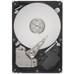 WD Blue HDD Mobile (2.5''