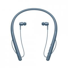 Sony Hi-Res Headset WI-H700