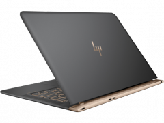 HP Spectre Pro Intel® Core™ i7-6500U with Intel HD Graphics 520 (2.5 GHz