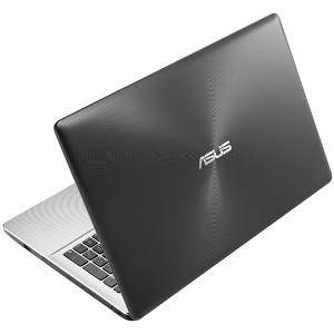 15.6 HD LED (1366x768)Intel Core i5-4200H