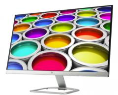 HP 27ea 27 IPS Display (VGA