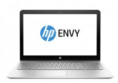 HP Envy 15-as101nu Natural Silver