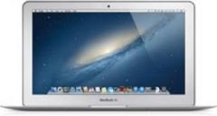 Apple MacBook Air 11 i5 Dual-core 1.4GHz/4GB/128GB SSD/Intel HD Graphics 5000 BG KB