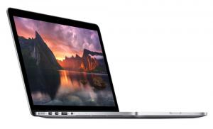 Apple MacBook Pro 13 Retina/Dual-Core i5 2.6GHz/8GB/128GB SSD/Intel Iris/BUL KB