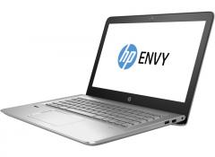 HP Envy 13-ab001nn Natural Silver