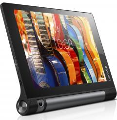 Lenovo Yoga Tablet 3 8 WiFi GPS BT4.0
