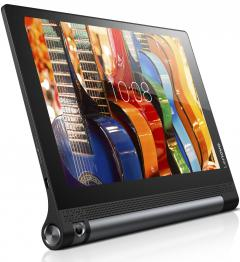 Lenovo Yoga Tablet 3 10 WiFi GPS BT4.0