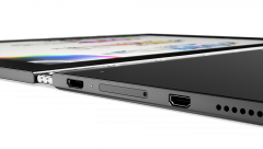 Lenovo Yoga Book with Windows WiFi GPS BT4.0