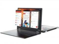 Lenovo Yoga Book A12 WiFi GPS BT4.0