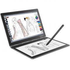 Lenovo Yoga Book C930 4G WiFi BT4.2