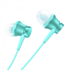 Xiaomi Mi In-Ear Headphones Basic (Blue)